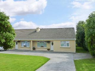 Ballyheigue Ireland Vacation Rentals - Home