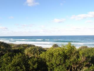 Hastings Point Australia Vacation Rentals - Apartment