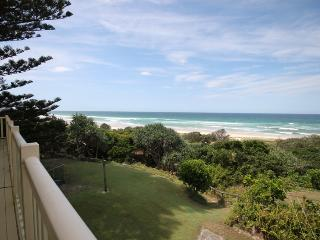 Hastings Point Australia Vacation Rentals - Home