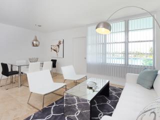 Coconut Grove Florida Vacation Rentals - Apartment
