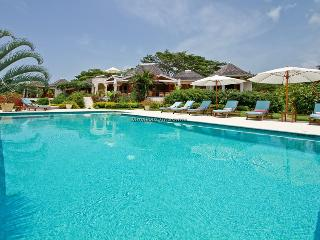 Hope Well Jamaica Vacation Rentals - Home