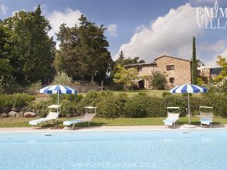 Pisa Italy Vacation Rentals - Villa