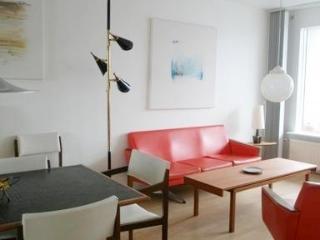 Reykjavik Iceland Vacation Rentals - Apartment