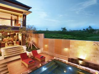 Buwit Indonesia Vacation Rentals - Villa