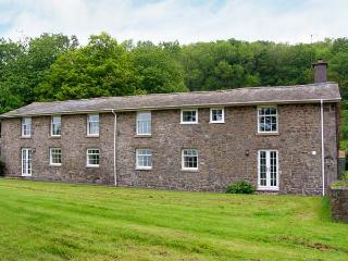 Caersws Wales Vacation Rentals - Home