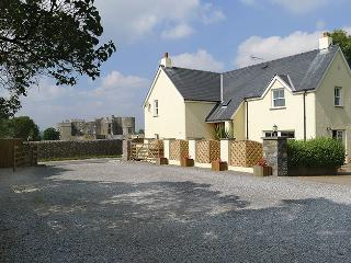 Cresswell Quay Wales Vacation Rentals - Home