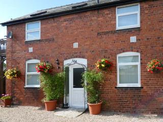 Llangedwyn Wales Vacation Rentals - Home