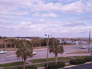 Wilmington North Carolina Vacation Rentals - Apartment