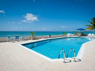 West Bay Cayman Islands Vacation Rentals - Apartment