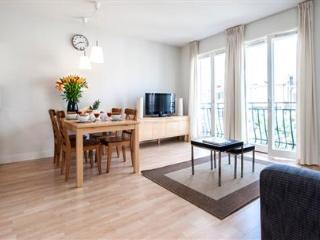Amsterdam Netherlands Vacation Rentals - Apartment