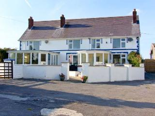 Newcastle Emlyn Wales Vacation Rentals - Home