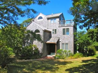 Gay Head Massachusetts Vacation Rentals - Home