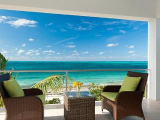 Leeward Turks and Caicos Vacation Rentals - Home