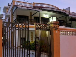 Jaipur India Vacation Rentals - Home