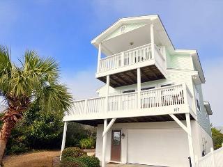 Inlet Beach Florida Vacation Rentals - Home