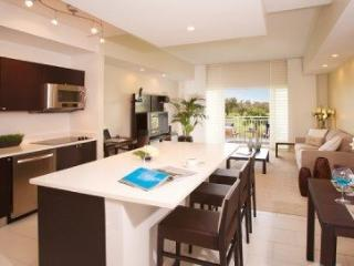 Doral Florida Vacation Rentals - Home