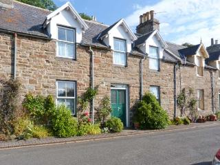 Dunbeath Scotland Vacation Rentals - Home