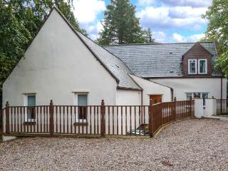 Archiestown Scotland Vacation Rentals - Home