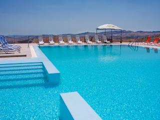 Petralia Soprana Italy Vacation Rentals - Villa