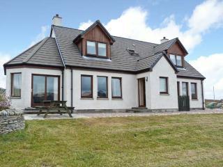 Tongue Scotland Vacation Rentals - Home