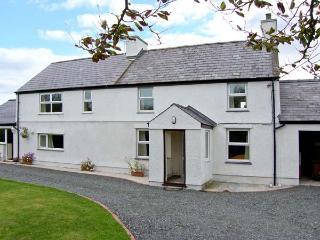 Dwyran Wales Vacation Rentals - Home