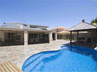 Joondalup Australia Vacation Rentals - Home