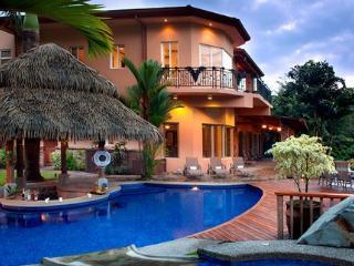 Los Suenos Costa Rica Vacation Rentals - Home