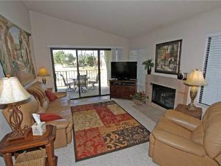 Palm Desert California Vacation Rentals - Apartment