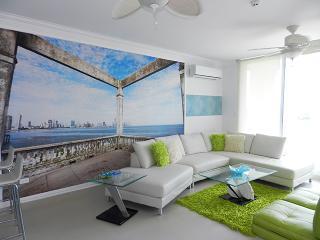 El Farallon del Chiru Panama Vacation Rentals - Apartment