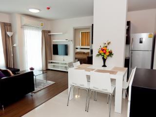 Kathu Thailand Vacation Rentals - Apartment