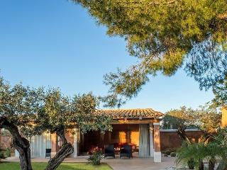 Marinella di Selinunte Italy Vacation Rentals - Home