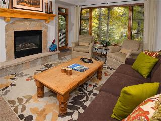 Edwards Colorado Vacation Rentals - Apartment