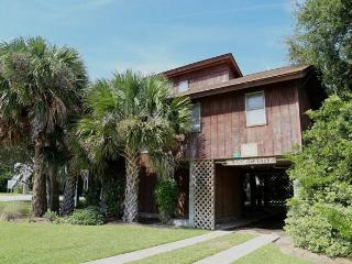 Edisto Beach South Carolina Vacation Rentals - Home