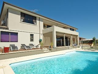 Mullaloo Australia Vacation Rentals - Home