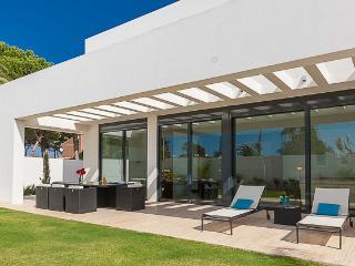 Cadiz Spain Vacation Rentals - Villa
