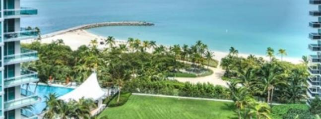 Bal Harbour Florida Vacation Rentals - Villa