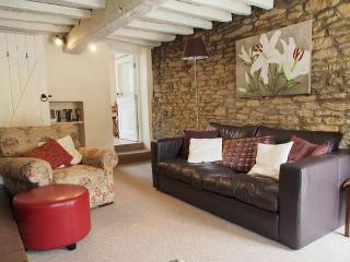 Cricklade England Vacation Rentals - Home