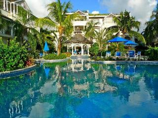 Lascelles Hill Barbados Vacation Rentals - Home