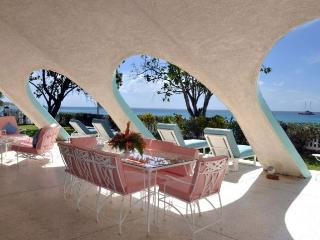 Sunset Crest Barbados Vacation Rentals - Home