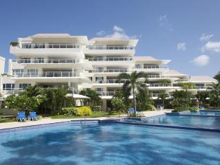 Hastings Barbados Vacation Rentals - Home