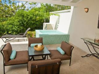 Atlantic Shores Barbados Vacation Rentals - Home