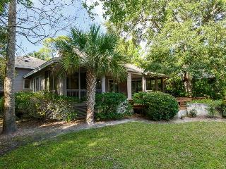Kiawah Island South Carolina Vacation Rentals - Home