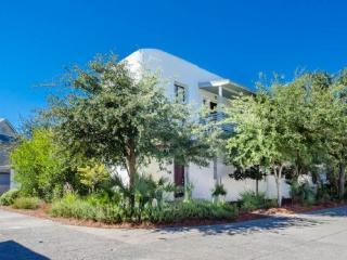 Watercolor Florida Vacation Rentals - Cottage