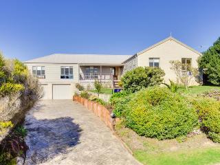 Sorrento Australia Vacation Rentals - Home