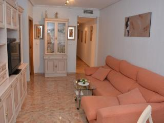 Torrevieja Spain Vacation Rentals - Home