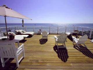 Malibu California Vacation Rentals - Home