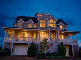 Manteo North Carolina Vacation Rentals - Home