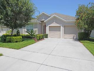 Four Corners Florida Vacation Rentals - Home