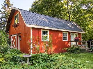 Bridgewater Vermont Vacation Rentals - Home