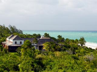 Harbour Island Bahamas Vacation Rentals - Home
